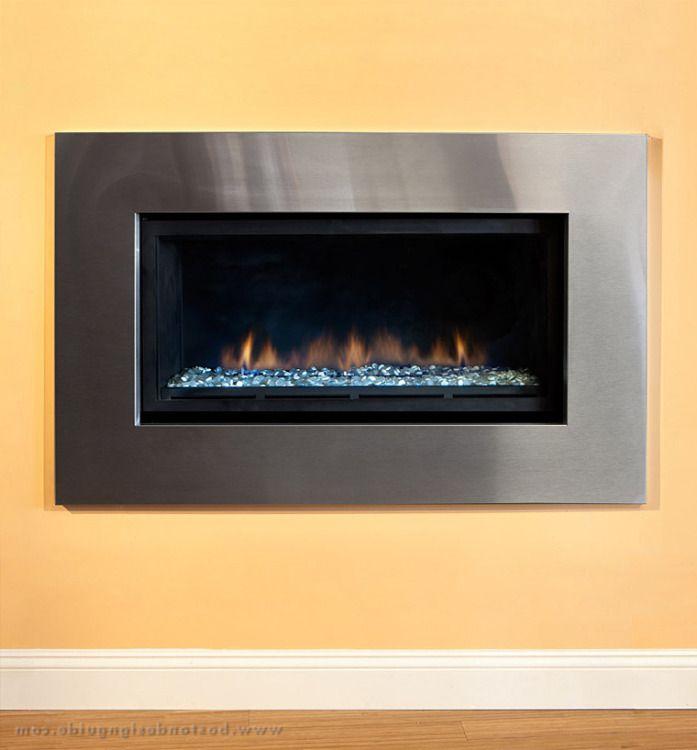 11 Interesting Home Depot Gas Fireplace Inserts Photo Idea