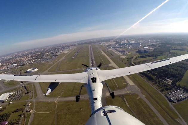 UAV\u0027s, UCAV\u0027s and other such matters Military drones Pinterest