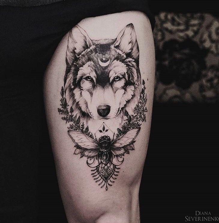 Tattoo Designs Mk: Pin By Nicole MK On Tattoos.