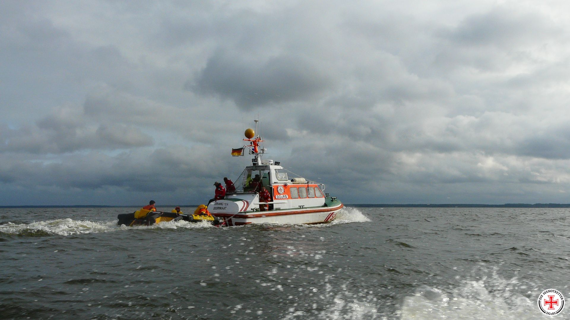 Object Not Found Boat Sar Rescue