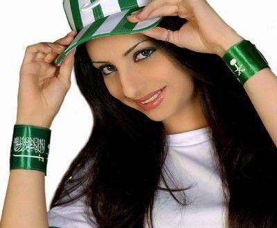 صورة اجمل امراه سعوديه 2015 Beauty Beautiful Women Hair