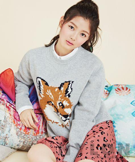 Kim Yoo Jung - Nylon Magazine October Issue '14❖ TON2580.COM ❖대한민국 10년간 대표적카지노 월드카지노입니다.다모아바카라 ܓكغ코리아카지노ん정선카지노をCOMゑ아시안카지노ゐ강원랜드카지노わ정통카지노ゎ썬시티카지노ろ실전카지노れ에이플러스카지노る국내카지노り세븐카지노ら다모아카지노よ태양성카지노