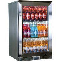 Pin On Wine Refrigerator
