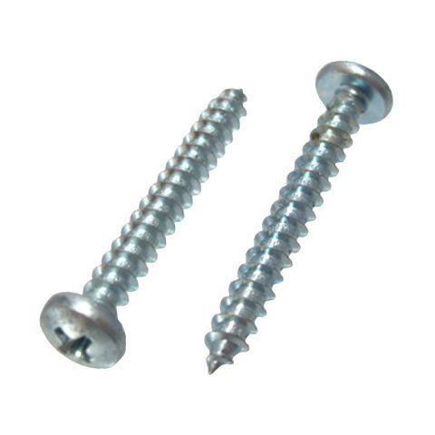 Pin On Home Nails Screws Fasteners