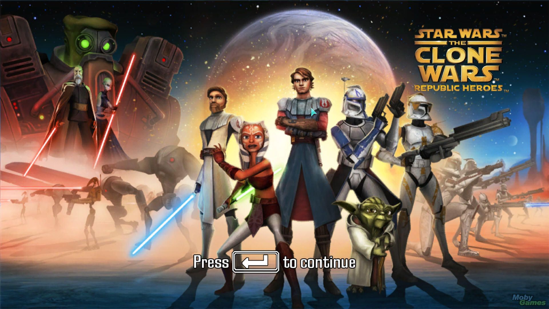 Star Wars The Clone Wars Wallpaper Clone Wars Star Wars Clone Wars Star Wars