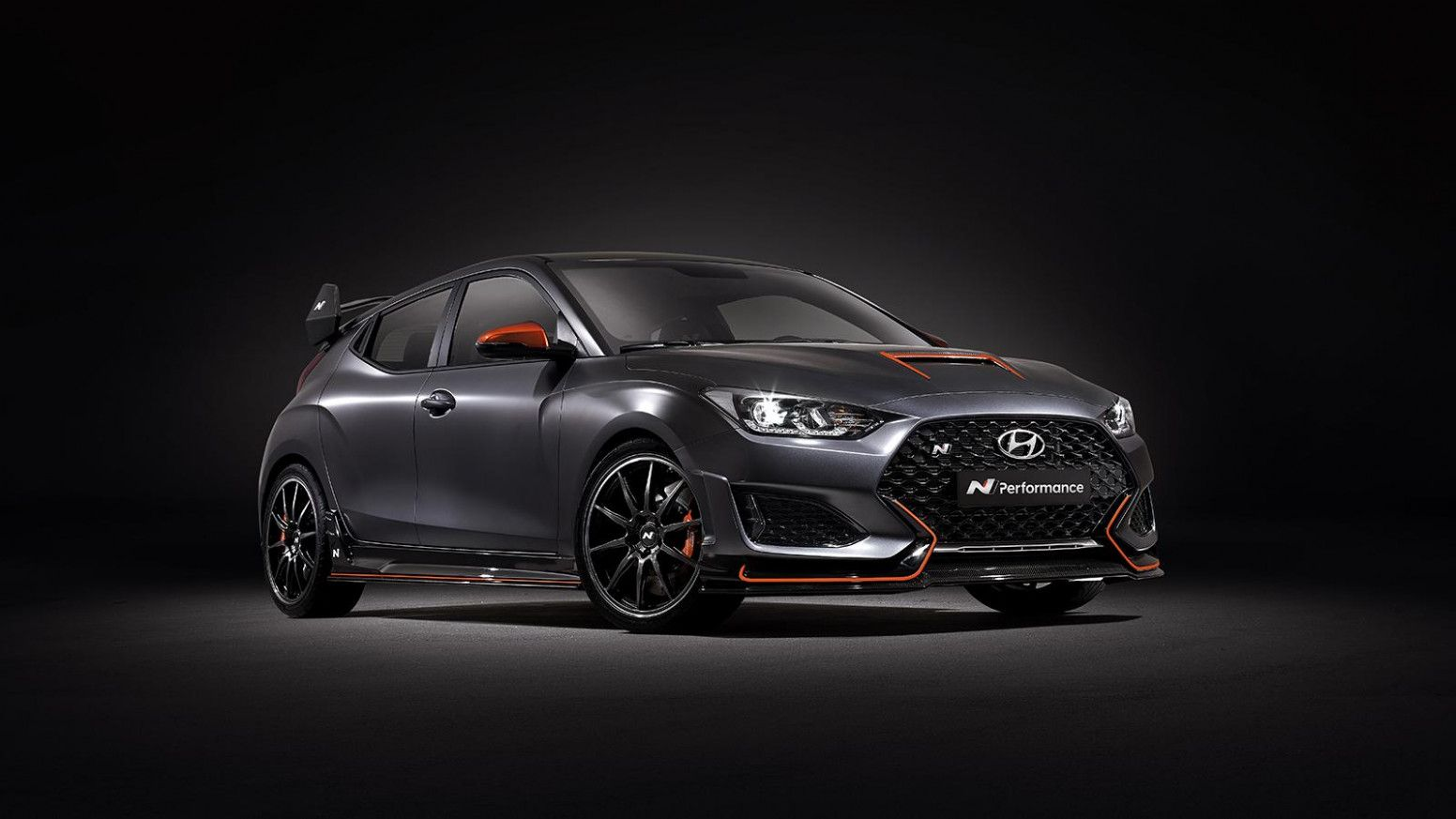 2020 Hyundai Veloster Quarter Mile Time Specs And Review 2020 Hyundai Veloster Quarter Mile Time Pleasant In Order To Our Blog In This Parti Hyundai Veloster Honda Civic Type R Sport Seats