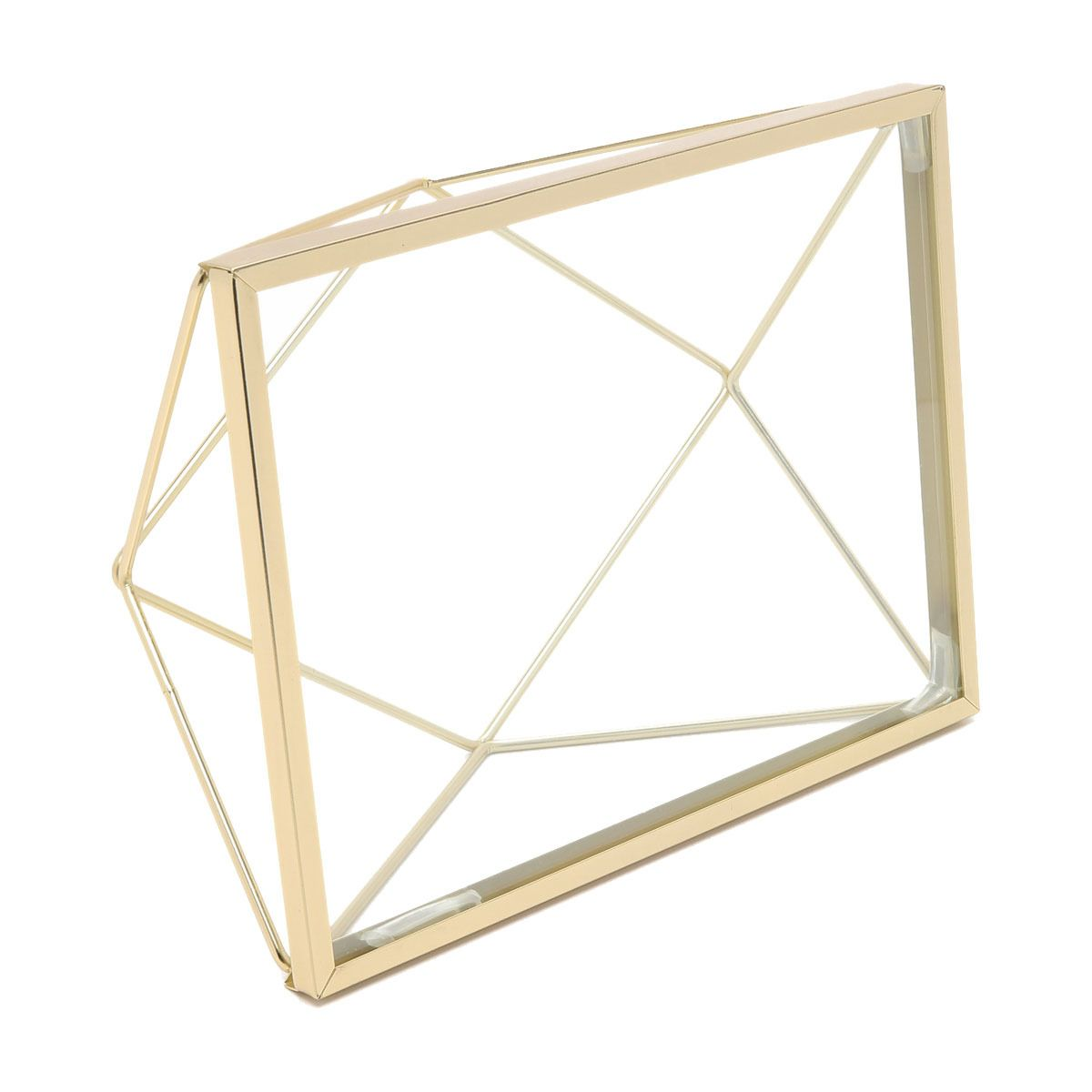 Best holiday gifts under $50 from NY Mag - Umbra Prisma Frame