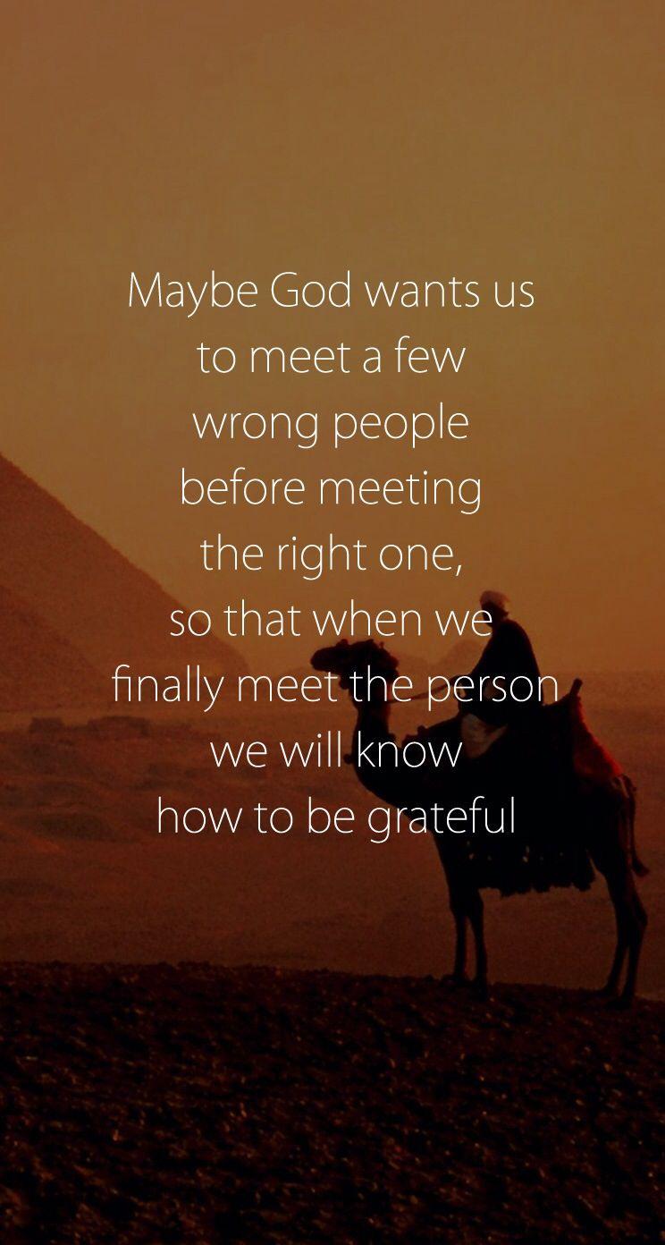 Always have to keep telling myself this | Good morning ...