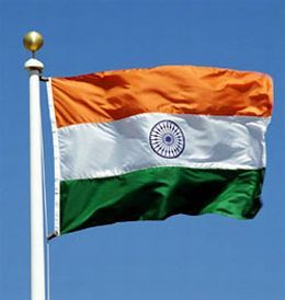 Tiranga India Flag Indian Flag Indian Flag Wallpaper