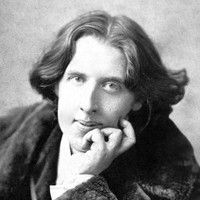 """It is what you read when you don't have to that determines what you will be when you can't help it.""  ― Oscar Wilde"