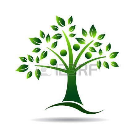 People Tree Icon For Family Tree Family Tree Logo Family Tree Icon Tree Images