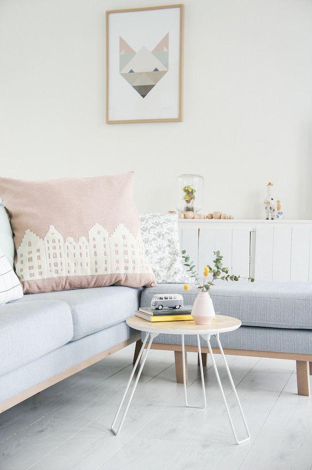 Best 25 Scandinavian Kids Sofas Ideas On Pinterest Grey