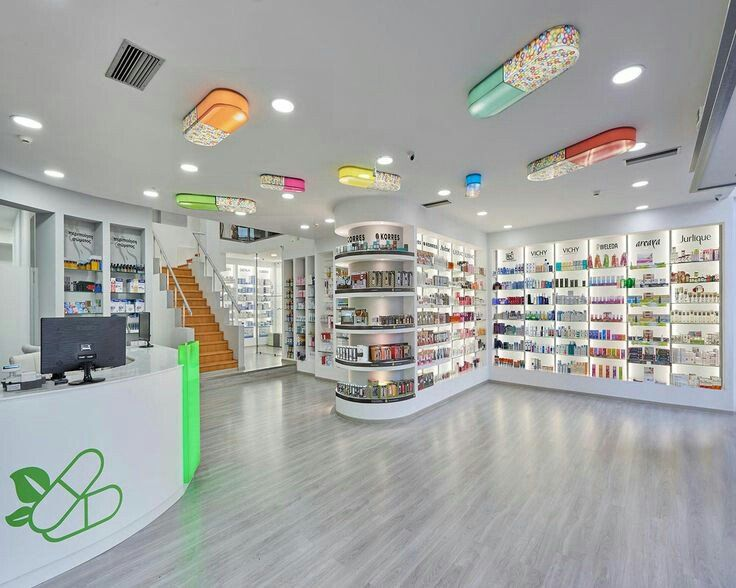 Know How To Promote Your Medical Store Medical Shop Online Let