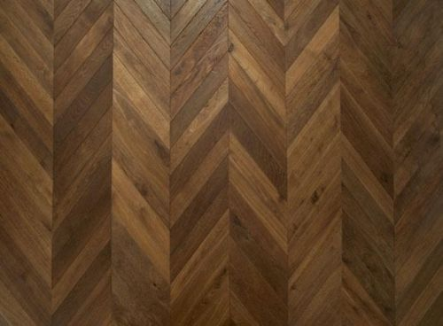 Wood Flooring Patterns And Design Options In 2019 681 Kitchen