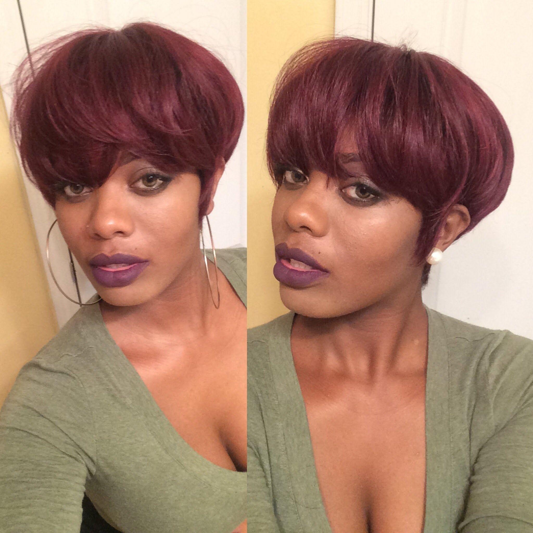 Outre acacia wig review so brittish hair boutique so brittish hair outre acacia wig review so brittish hair boutique so brittish hair boutique pmusecretfo Choice Image