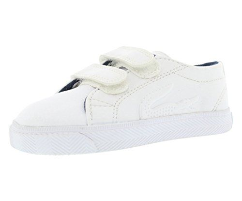 4633234dccbc2 Lacoste Marcel Rbr Infants Shoes Size 4     Check out the image by visiting