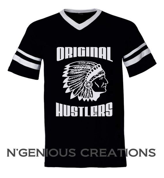 N'Genious Creations Exclusive Original by NGeniousCreations, $30.00