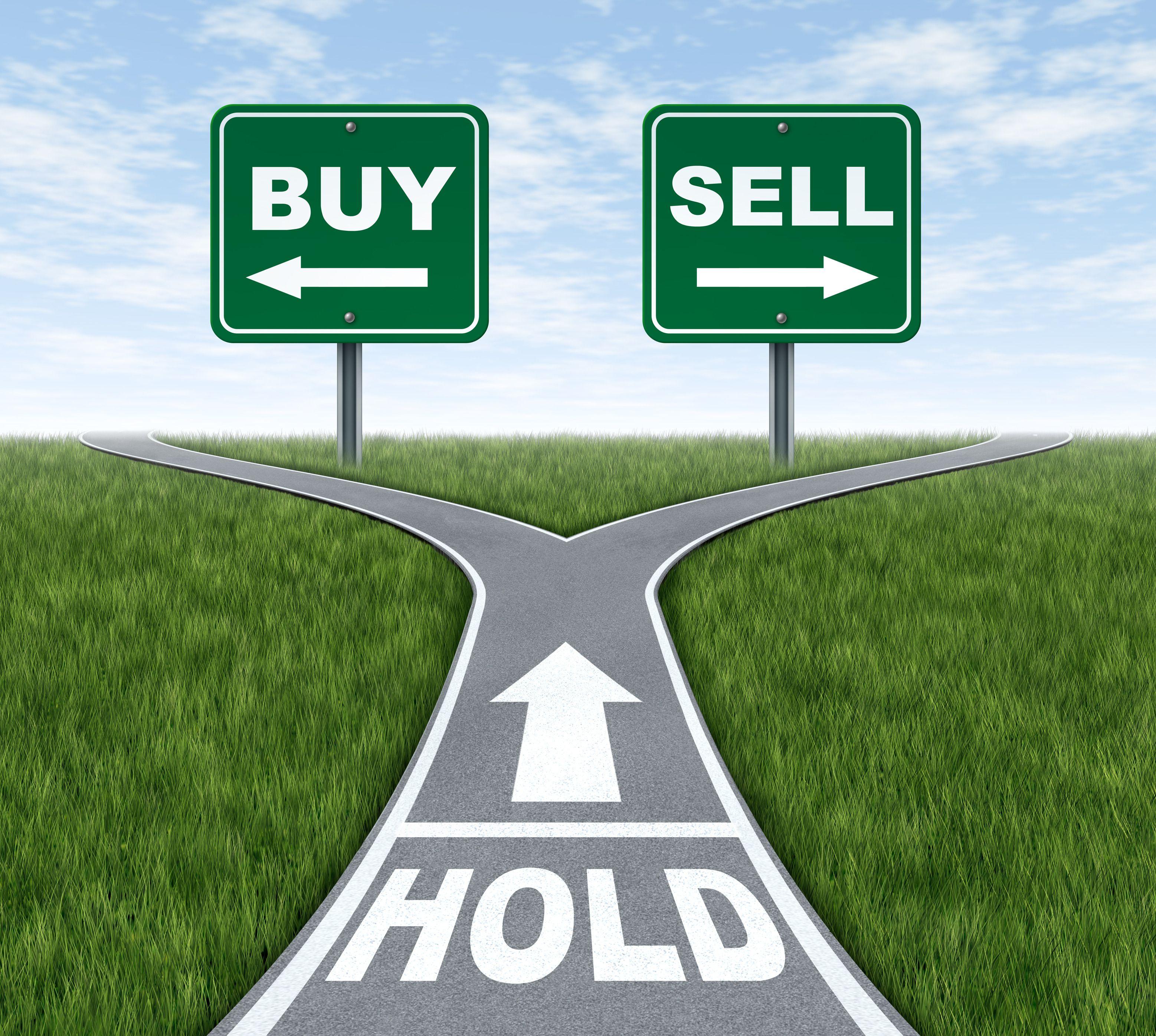 新概念英语第四册Lesson 8 Trading standards