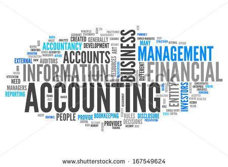 Resultado de imagen para english accounting