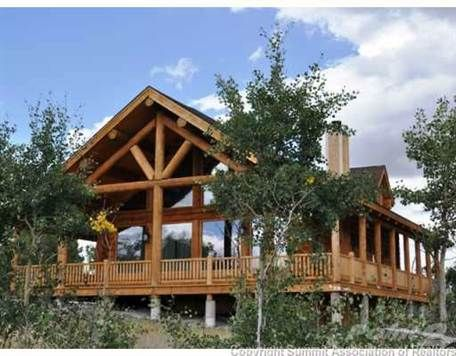Secluded Mountain Homes Colorado Mitula Homes Cabins For Sale Secluded Mountain Cabin