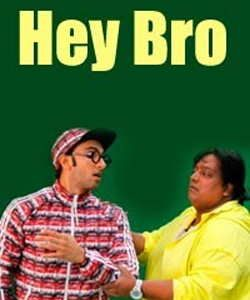 dj video song hey bro mp3 free download