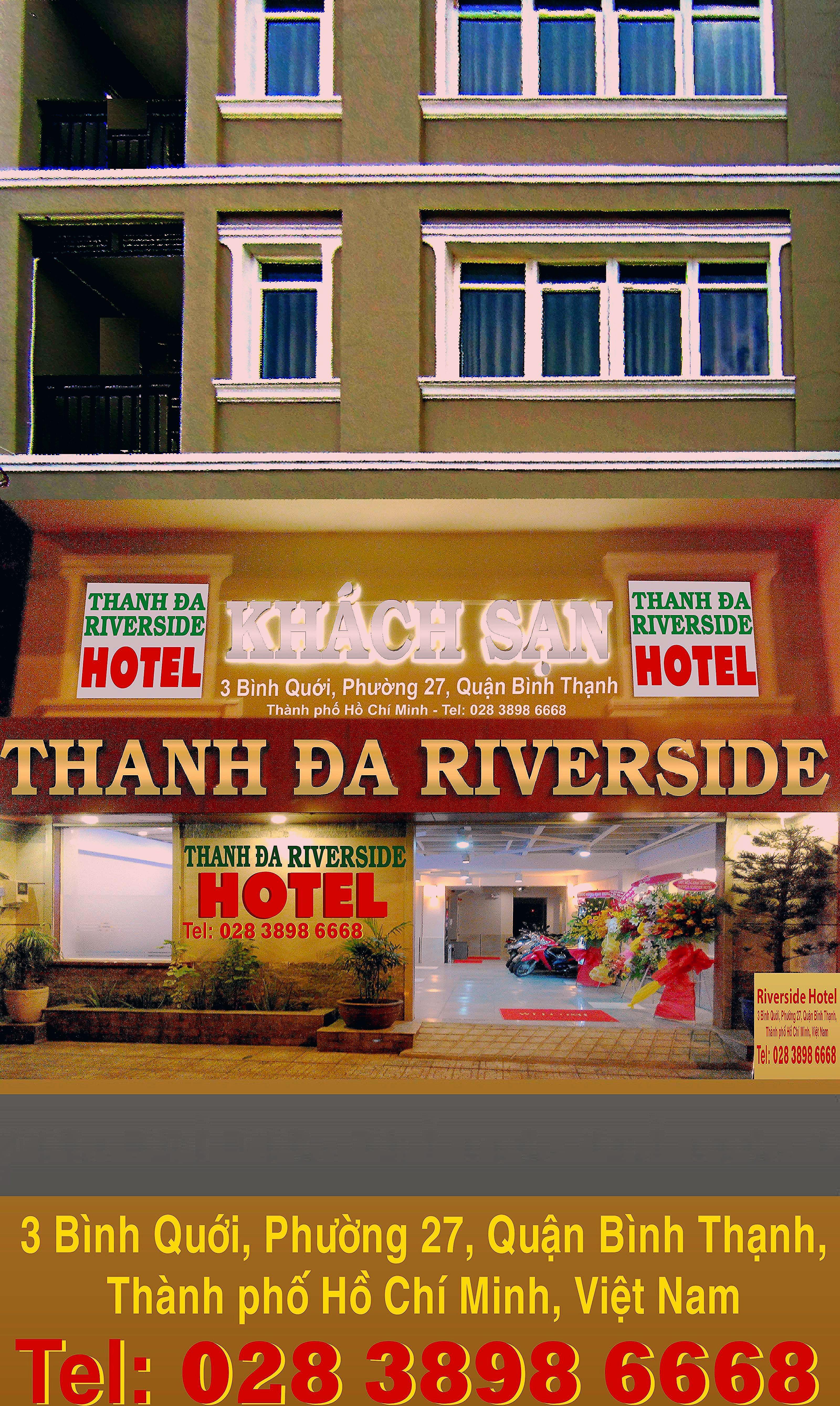 Pin By Carol Bins On Duilich Riverside Hotel Hotel Riverside