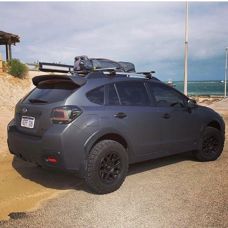 Pin By Stoutrekker On Subee Heaven Subaru Rally Subaru Crosstrek Subaru Outback Offroad