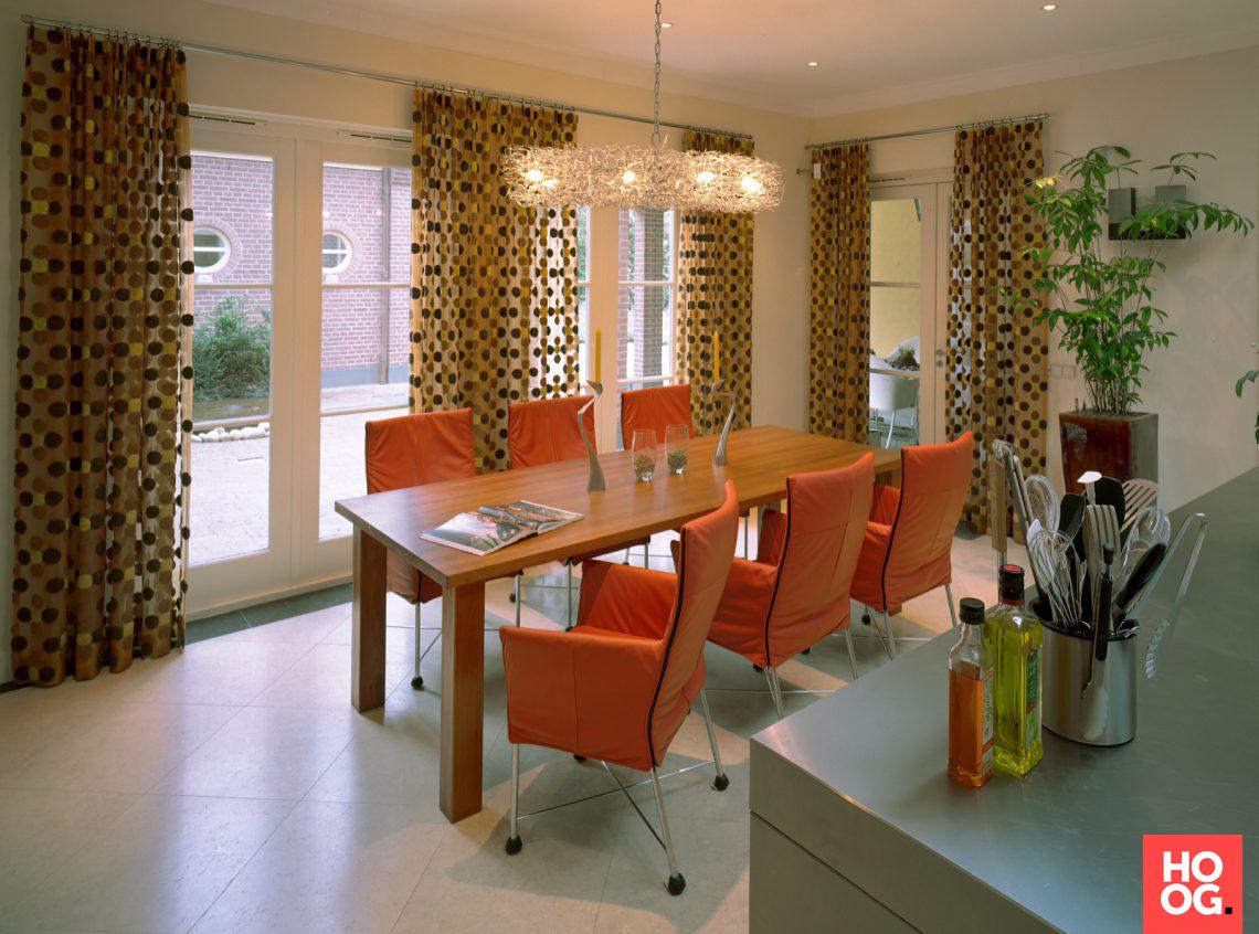 Eliëns exclusieve interieurs bijzondere designmeubels hoog