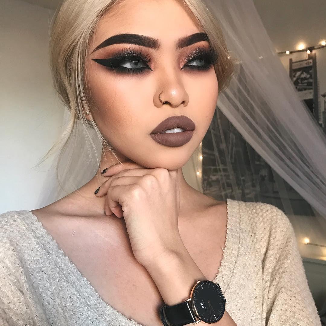 Photo of ¡Makeupstrology! Qué maquillaje usar según tu signo zodiacal