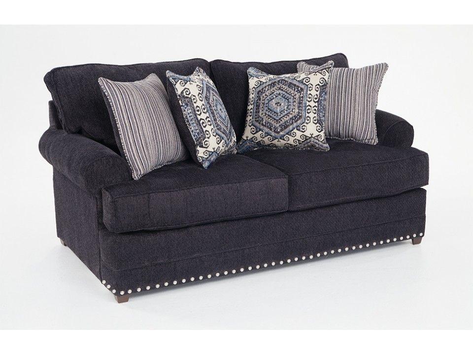 Dakota Sofa U0026 Loveseat | Dakota | Living Room Collections | Living Room | Bobu0027s  Discount