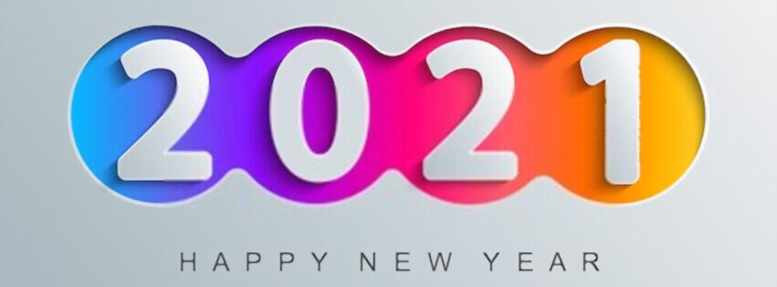 30 Happy New Year 2021 Facebook Covers Fb Cover Pics Cover Pics Facebook Cover Images Happy New Year New cool and unique fb covers are added daily so be sure to check the. 30 happy new year 2021 facebook covers