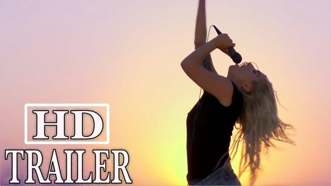 OZARK Teaser Trailer (Thriller - 2017) Laura Linney