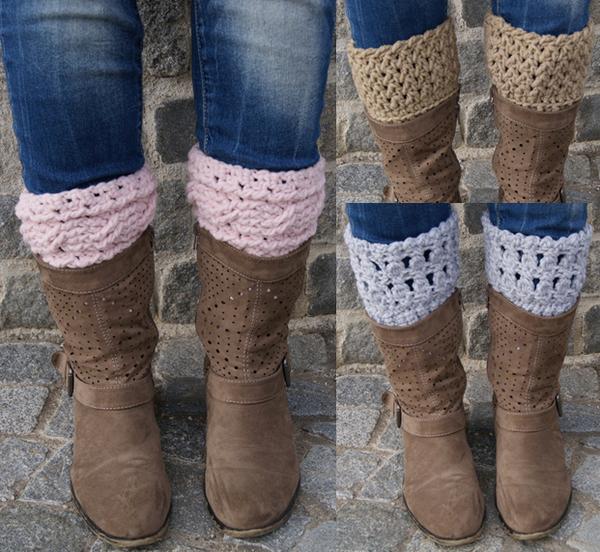 Pin Von Donna Serna Auf Blankets Pinterest Boot Cuffs Crochet