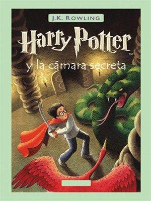 Tras Derrotar Una Vez Más A Lord Voldemort Su Siniestro Enemigo En Harry Potter Y La Rowling Harry Potter Harry Potter Universal Harry Potter Fantastic Beasts