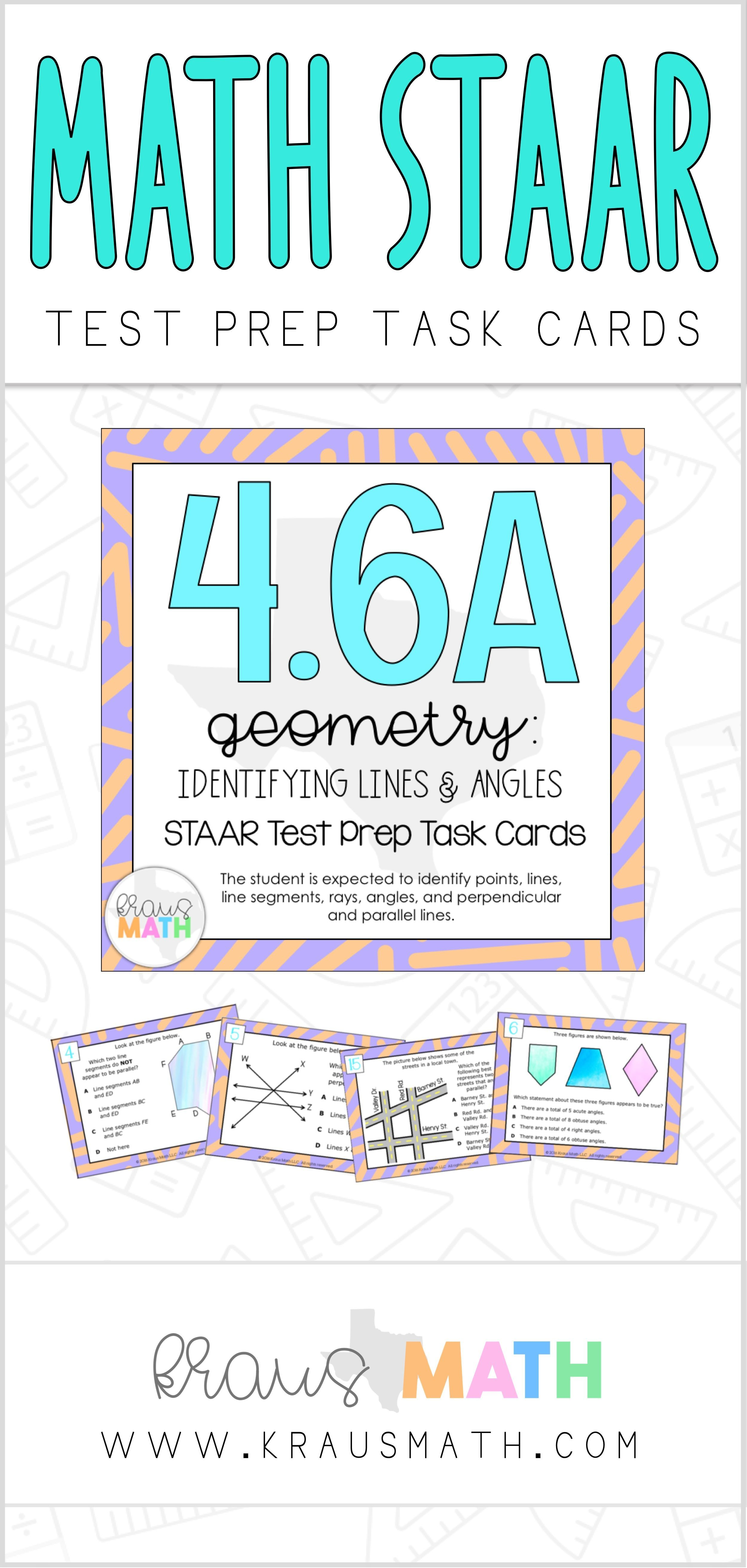 Pin On 4th Grade Math