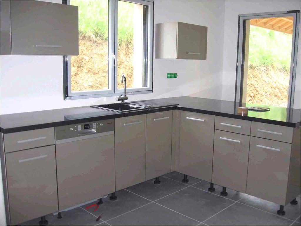 99 Lino Sol Brico Depot Cuisine Design In 2019 Kitchen