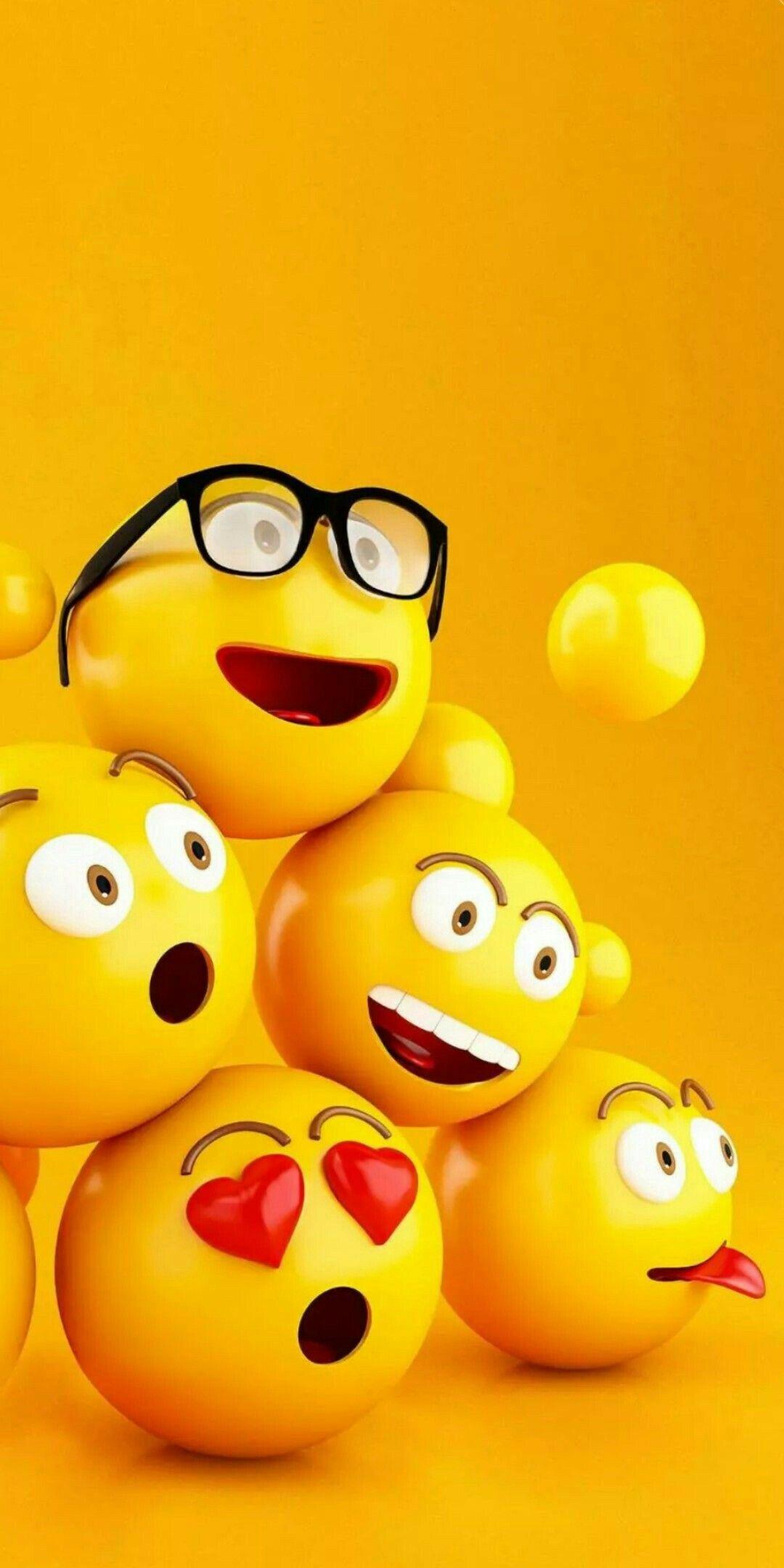 Image 2700957 By Marky On Favim Com Emoji Wallpaper Hipster Wallpaper Emoji Backgrounds