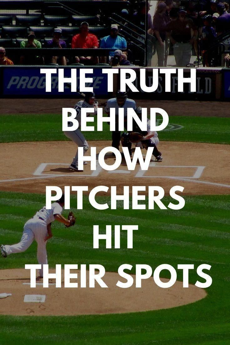 Photo of Complete Guide to Pitching Mechanics – 19 Key Steps