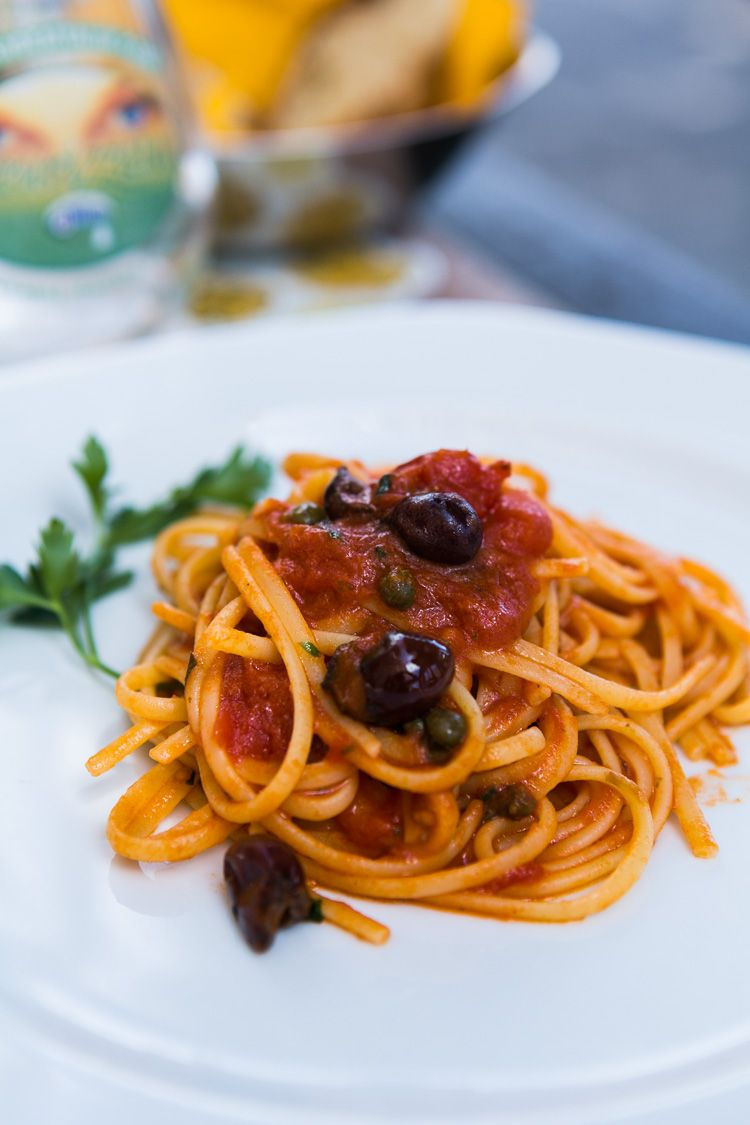 Positano Restaurant Recommendations: Amalfi Restaurants: Da Vincenzo (Positano) La Terra (Montepertuso) – Great views here! Donna Rosa (Montepertuso) – a little pricey, but family owned