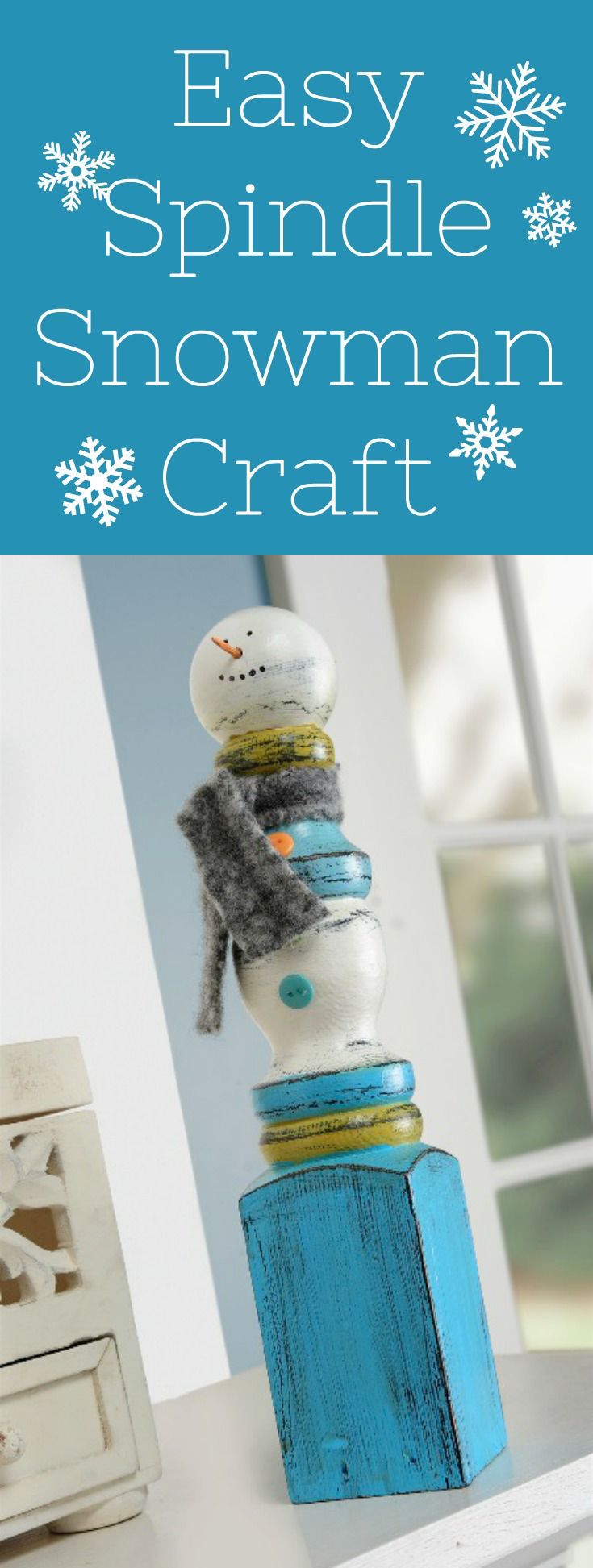 34+ Christmas wood crafts for adults information