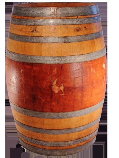 Used Bourbon Barrels For Sale Buy Bourbon Barrels Barrels For Sale Wine Barrel Recycled Wine Barrels