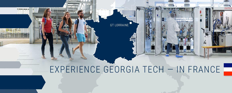 Tech tech, Colleges in atlanta,