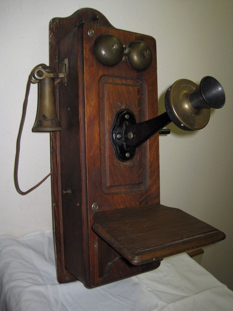 Pin On Vintage Phones