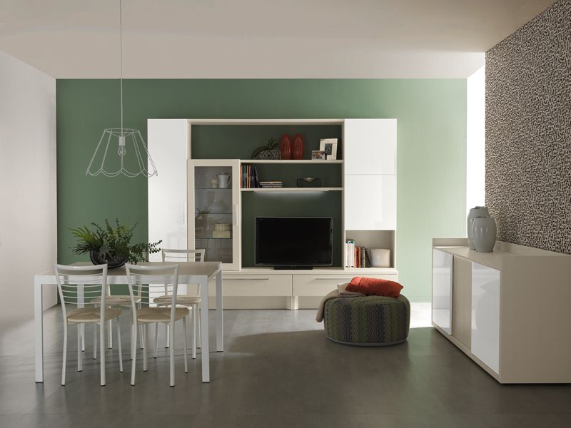 Moletta Mobili ~ 29 best zona giorno images on pinterest tv stands armoire and
