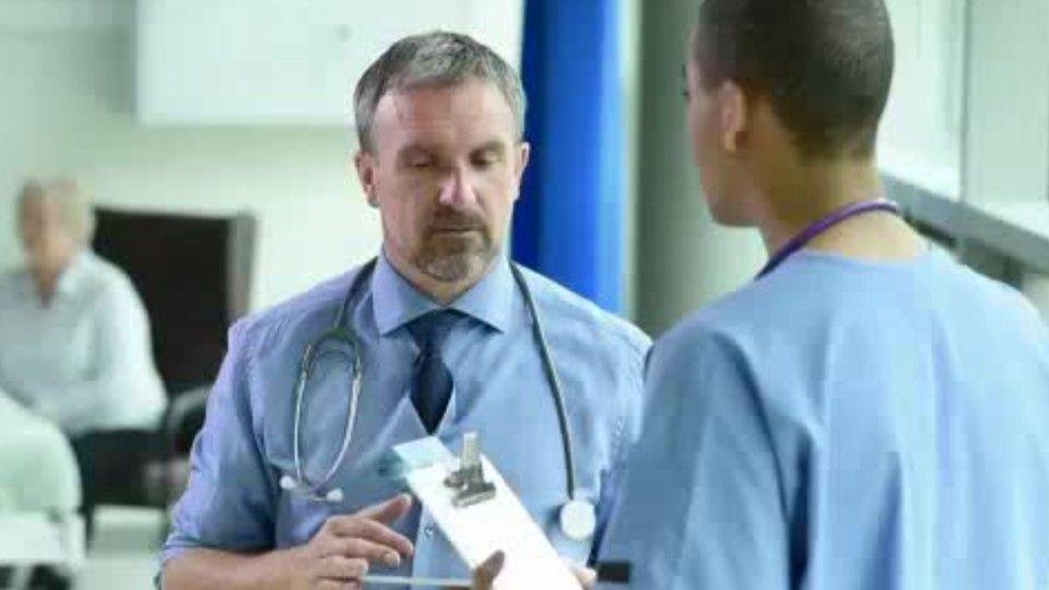 Nurse practitioner nurse nurses nursi ng realnurse