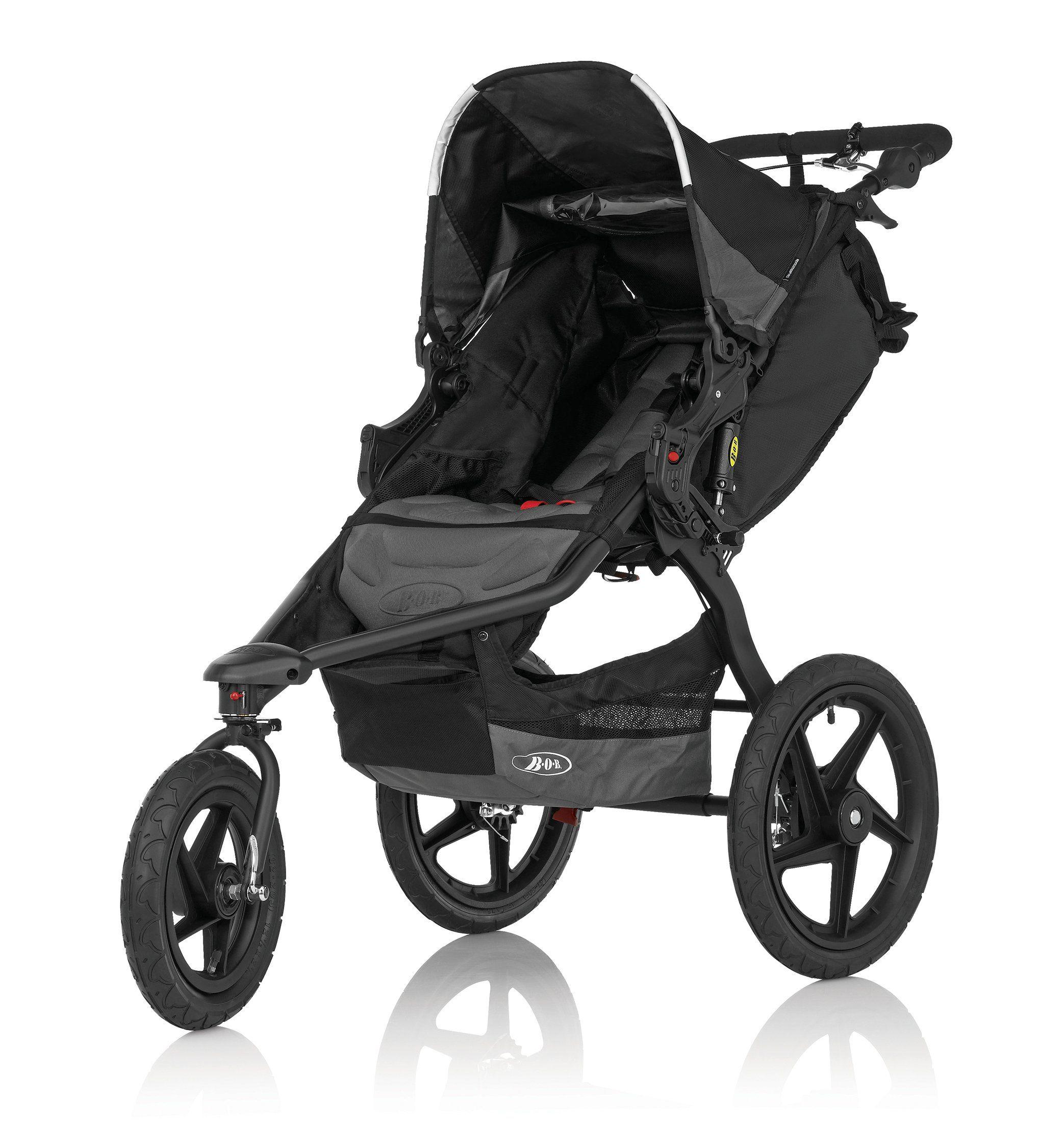 Shop Bob stroller, Stroller, Pushchair
