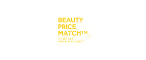 Beauty Price Match Fragrance Online Pump It Up Couture Perfume