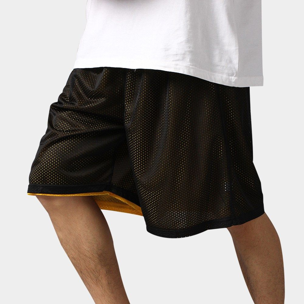 Mens basketball shorts on sale free shipping - High Quality Reversible Breathable Casual Basketballs Shorts Price 19 99 Free Shipping