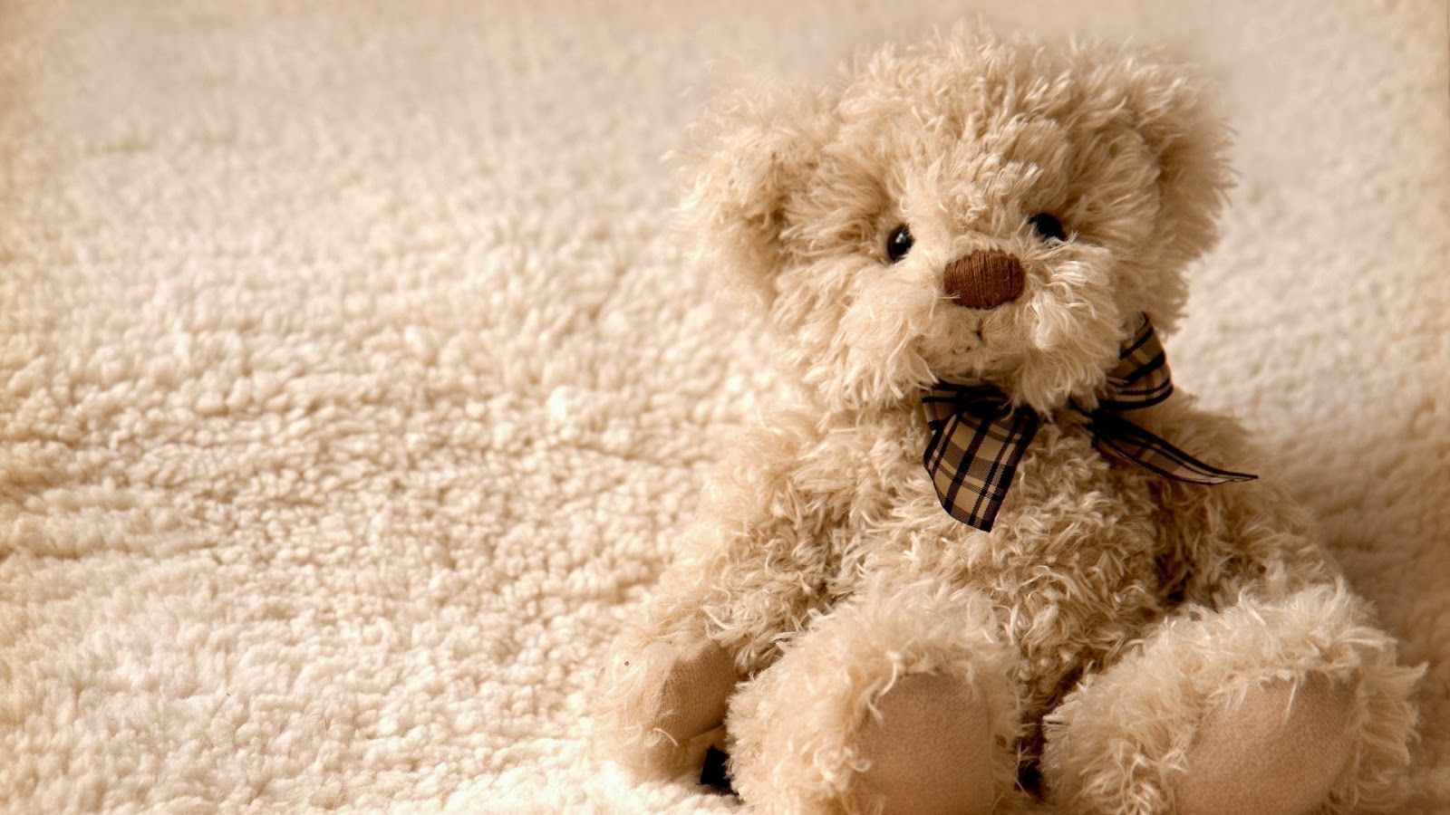 Happy teddy day images pictures hd wallpapers for facebook best cute teddy bear wallpapers my free wallpapers hub teddy bear picture wallpapers wallpapers voltagebd Gallery