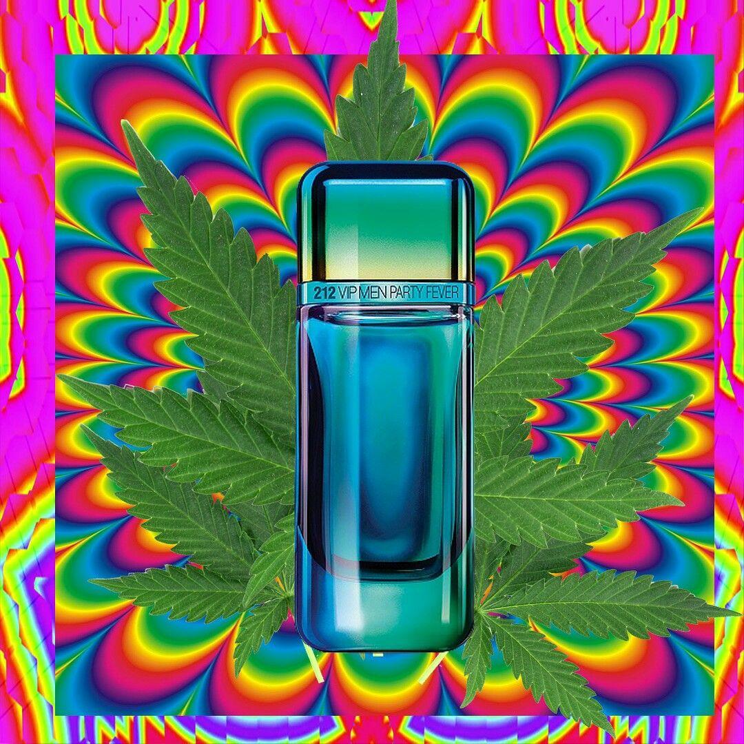 212 vip men party fever   Perfumes   Perfume, 212 vip y Man party 4d449d33e1